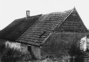 Arnoldus-van-Engelen-and-Petronella-de-Rooij-House-in-North-Brabant