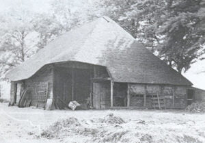 Barn-belonging-to-the-farm-of-Heestermans