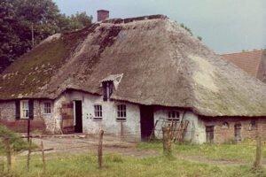 Etten-Leur-Sander-25.-Farm-with-attached-stable-1