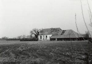 Farm-and-barn-in-desolate-condition-Breda