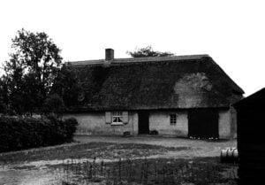 Gerrit-de-Rooij.-Cornelis-de-Rooij-1832-1930