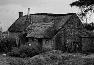 Hoeven-Bovenstraat-73.-farmhouse