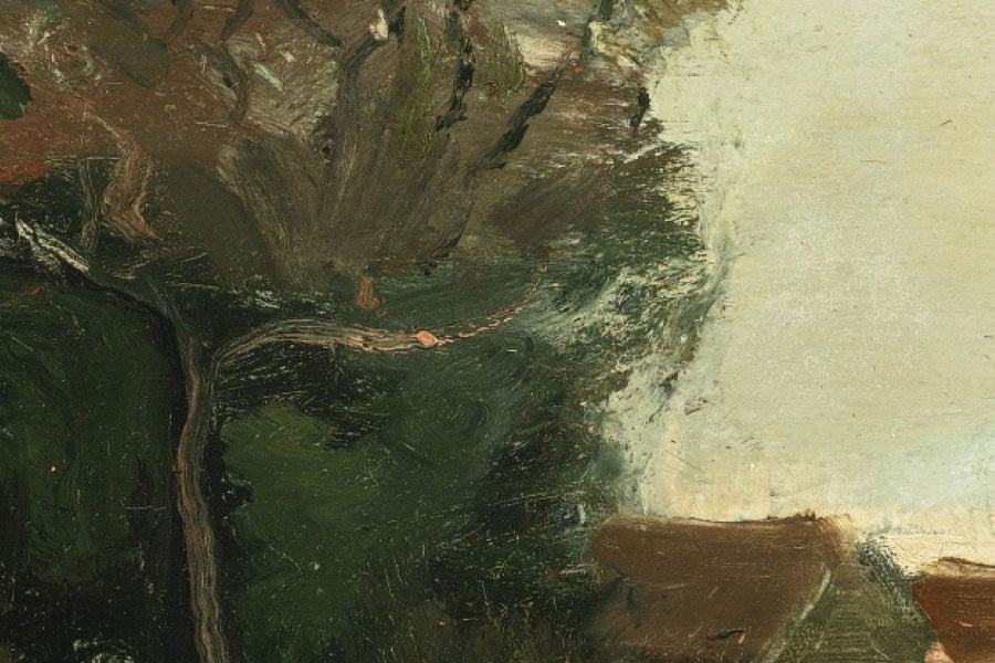 Landscape-with-Windswept-Trees