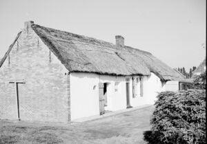 St-Williebrord-t-Heike