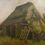 Anton-Kerssemakers-Hut